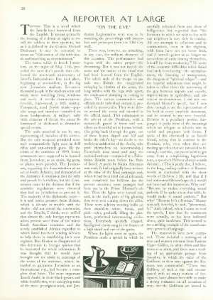 August 19, 1967 P. 38