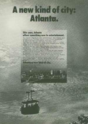 August 19, 1967 P. 80