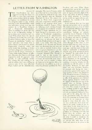August 19, 1967 P. 88
