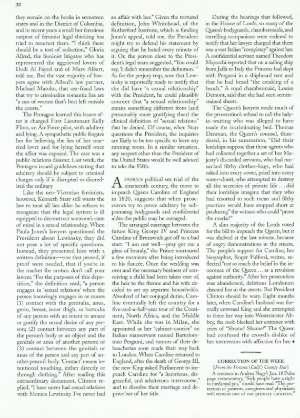 August 10, 1998 P. 32