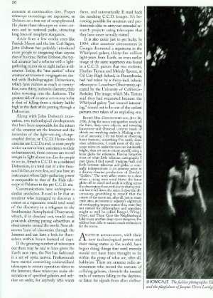 August 10, 1998 P. 58