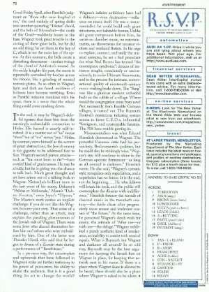 August 10, 1998 P. 73