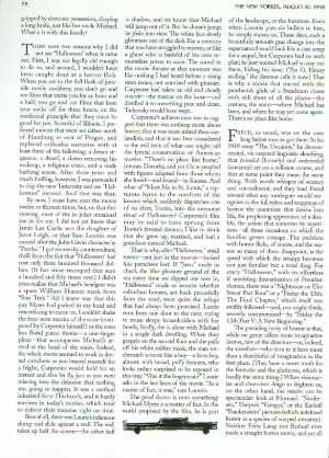 August 10, 1998 P. 79