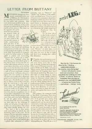 October 18, 1947 P. 99