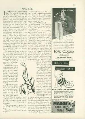 October 18, 1947 P. 105