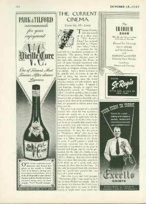 October 18, 1947 P. 112