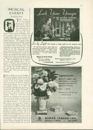 October 18, 1947 P. 117