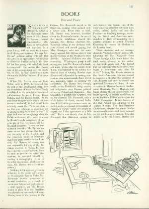 October 18, 1947 P. 121