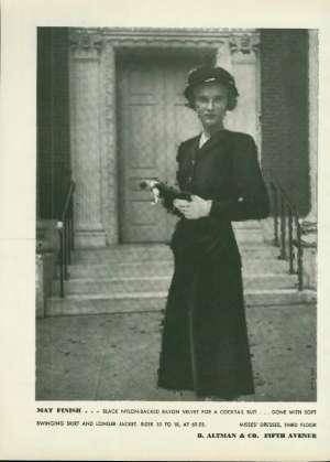 October 18, 1947 P. 27