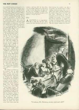October 18, 1947 P. 30