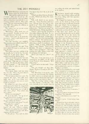 October 18, 1947 P. 33
