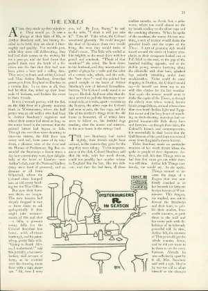 October 18, 1947 P. 35