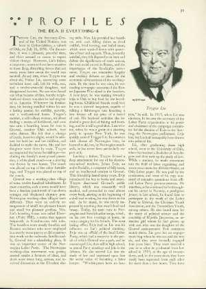 October 18, 1947 P. 39