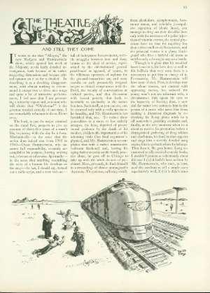 October 18, 1947 P. 55