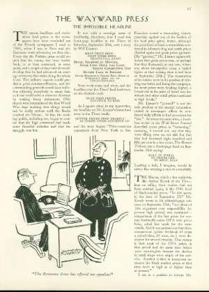 October 18, 1947 P. 67