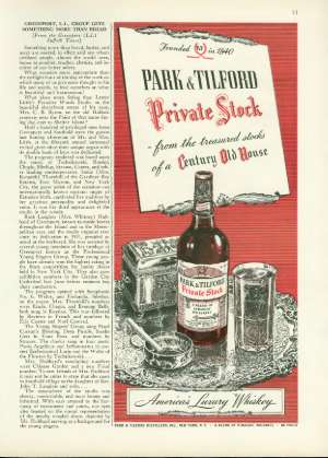 October 18, 1947 P. 72