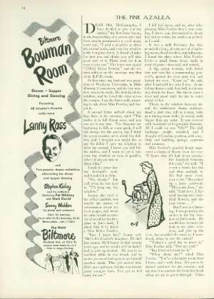 October 18, 1947 P. 74