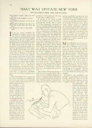 October 18, 1947 P. 88