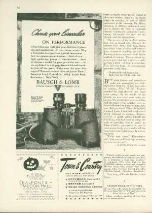 October 18, 1947 P. 97