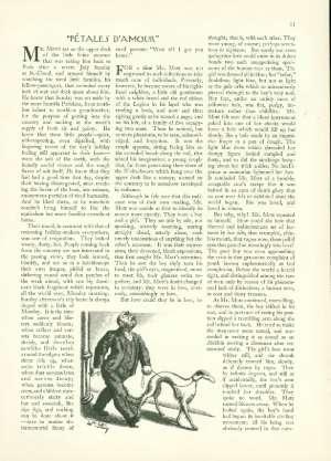 July 2, 1932 P. 11