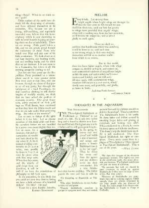 July 2, 1932 P. 14
