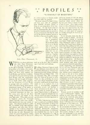 July 2, 1932 P. 16