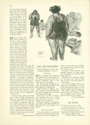 July 2, 1932 P. 20