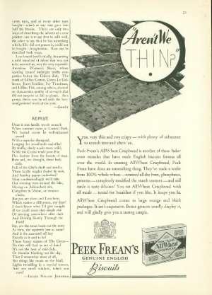 July 2, 1932 P. 25