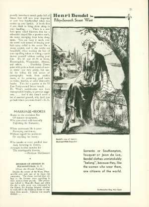 July 2, 1932 P. 30