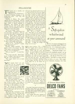 July 2, 1932 P. 33
