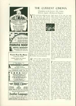 July 2, 1932 P. 35