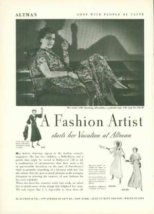July 2, 1932 P. 5