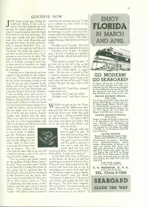 March 4, 1939 P. 35