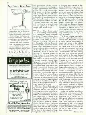 June 10, 1991 P. 103