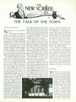 June 10, 1991 P. 31