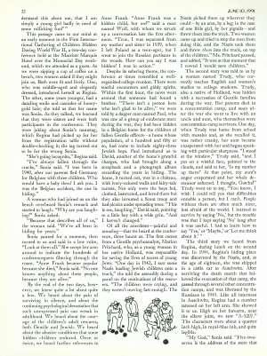 June 10, 1991 P. 33