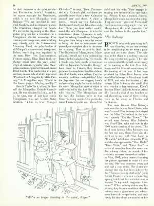 June 10, 1991 P. 34