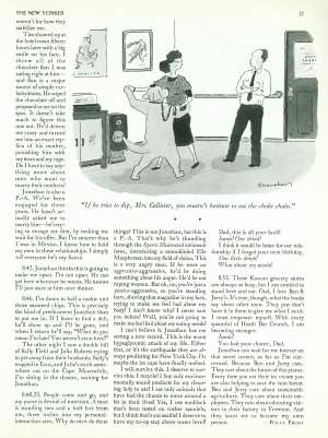 June 10, 1991 P. 36