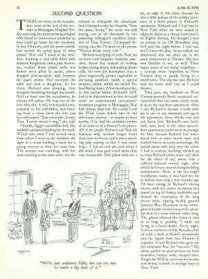 June 10, 1991 P. 38