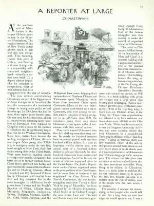 June 10, 1991 P. 45
