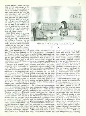 June 10, 1991 P. 46