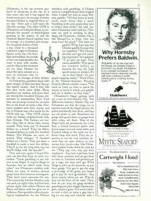June 10, 1991 P. 76