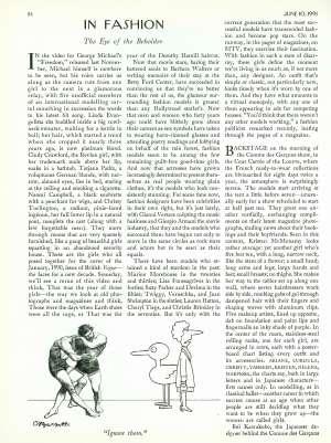 June 10, 1991 P. 84