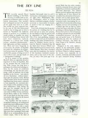 June 10, 1991 P. 97