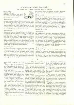 January 17, 1942 P. 17