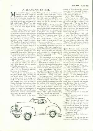 January 17, 1942 P. 20