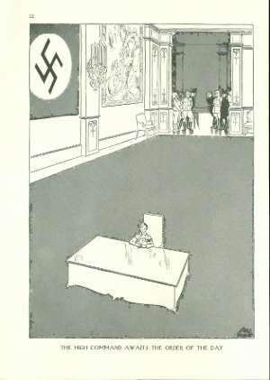 January 17, 1942 P. 23