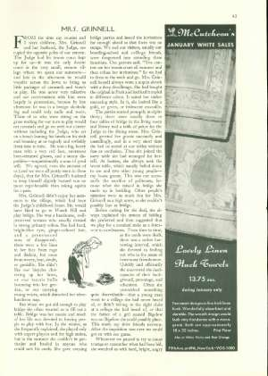 January 17, 1942 P. 43