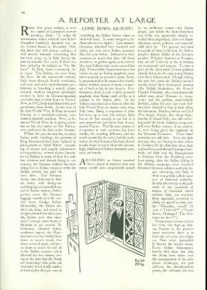 January 17, 1942 P. 46