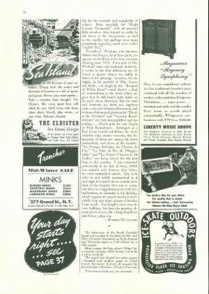 January 17, 1942 P. 57